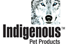 indigenous-pet-products.jpg